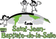École Saint-Jean-Baptiste-de-la-Salle